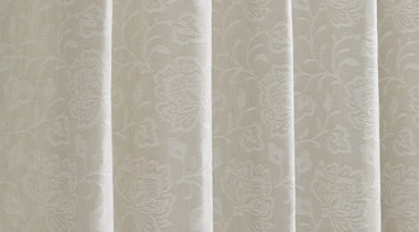 Offering a calm coastal aesthetic and soft tactile curtain, interior design, textile, texture, gray