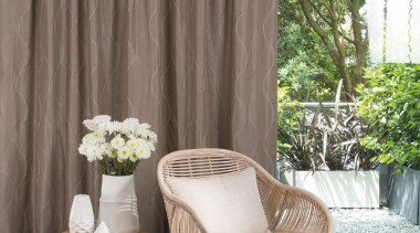 Harrisons Curtains chair, couch, curtain, furniture, home, interior design, living room, product, shade, table, textile, window, window covering, window treatment, wood, gray