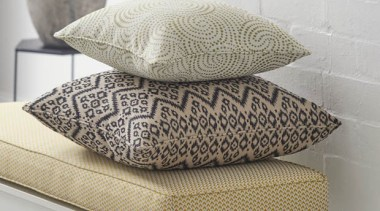 This captivating collection allows you to express a bed frame, bed sheet, cushion, duvet cover, furniture, pillow, throw pillow, gray
