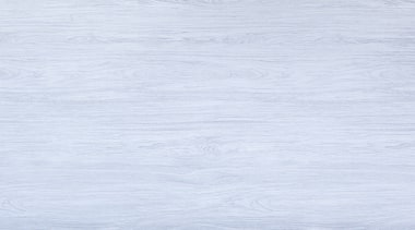 Timber Ice line, texture, white, wood, white