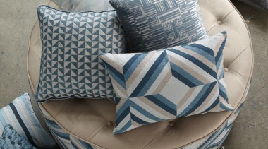 Luxe. n. The condition of being elegantly sumptuous cushion, furniture, linens, pillow, product, textile, throw pillow, gray