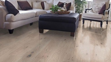 """Neo by Classen"" introduces a new generation of coffee table, floor, flooring, furniture, hardwood, home, interior design, laminate flooring, living room, table, tile, wood, wood flooring, wood stain, gray"