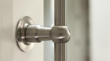 Formani Ferrovia exclusive to www.sopersmac.co.nz plumbing fixture, product design, tap, gray