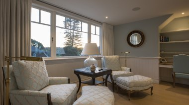 Master bedroom ceiling, home, interior design, living room, real estate, room, window, gray, brown