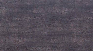 Iron Grey brown, texture, wood, wood stain, gray, black