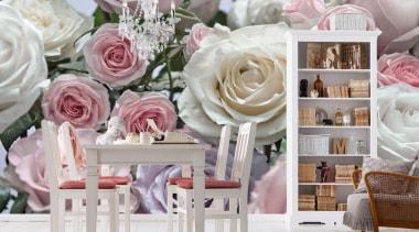 Floraison Interieur centrepiece, cut flowers, floral design, floristry, flower, flower arranging, flower bouquet, furniture, petal, pink, rose, rose family, rose order, gray