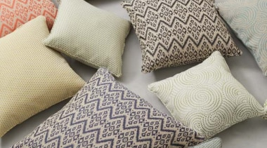 This captivating collection allows you to express a cushion, pillow, textile, throw pillow, gray