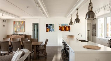 Formani Ferrovia exclusive to www.sopersmac.co.nz ceiling, interior design, real estate, room, gray