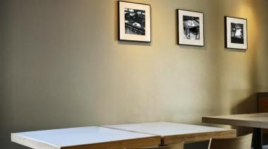Pendant Light ceiling, chandelier, furniture, interior design, lamp, lampshade, light, light fixture, lighting, lighting accessory, product design, table, wall, black