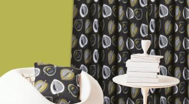 Decode ceramic, interior design, lampshade, lighting accessory, pattern, table, white, black