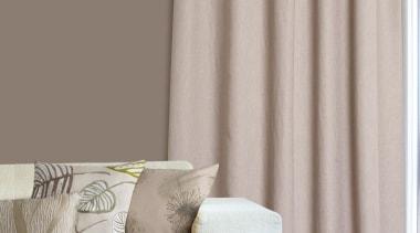 Haven 1 curtain, decor, interior design, living room, textile, window, window covering, window treatment, gray