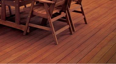 Kwilatimberstain deck, floor, flooring, garapa, hardwood, laminate flooring, lumber, wood, wood flooring, wood stain, red