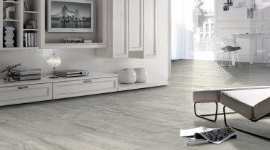 Stone Blend 2 black and white, floor, flooring, furniture, hardwood, interior design, laminate flooring, living room, tile, wall, wood, wood flooring, gray
