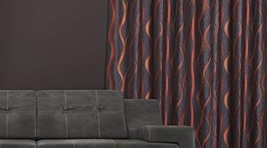 Swivel Room Blaze angle, curtain, interior design, textile, wall, window treatment, black