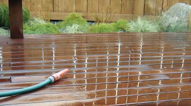 Timberdeckwash brickwork, deck, floor, flooring, hardwood, material, outdoor structure, wood, wood stain, brown