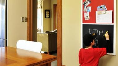 Write Stick Or Draw door, floor, flooring, furniture, home, interior design, room, shelf, shelving, table, wall, window, wood, orange, brown
