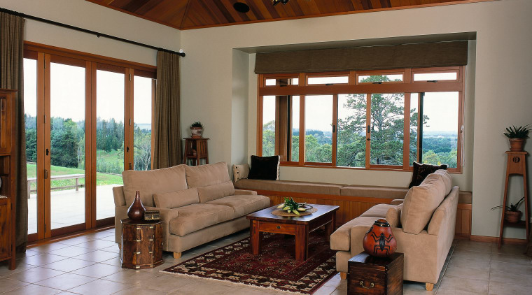 view of the living and lounge area ceiling, estate, floor, flooring, hardwood, home, house, interior design, living room, real estate, room, window, wood, wood flooring, brown, gray