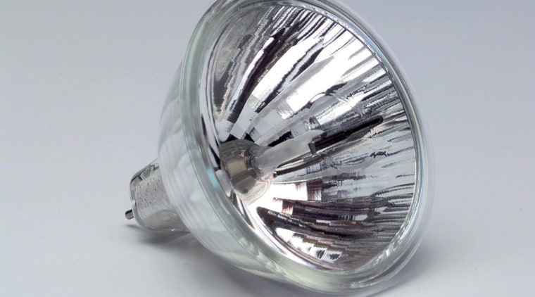 Adetail of a halogen light bulb automotive lighting, headlamp, light, product design, white