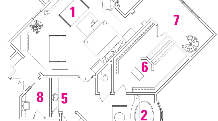 floor plan area, design, diagram, drawing, floor plan, line, plan, product design, structure, white