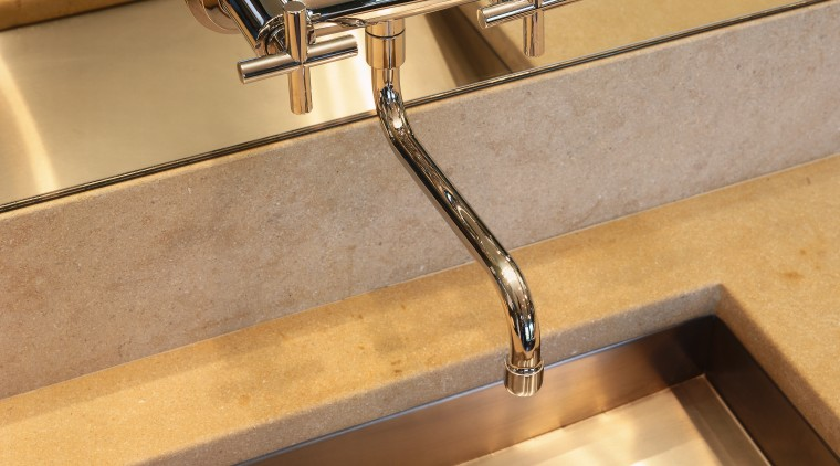 these dornbracht faucets are contemporary in style plumbing fixture, product design, sink, tap, orange
