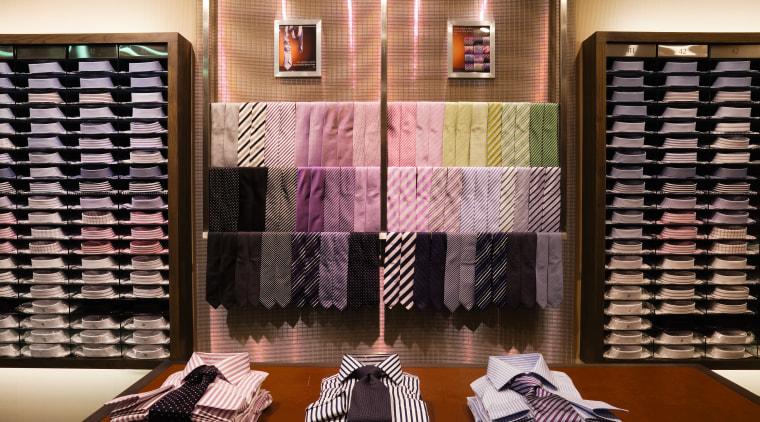 An interior view of the Rhodes & beckett curtain, floor, flooring, interior design, room, window, window covering, window treatment, brown, black