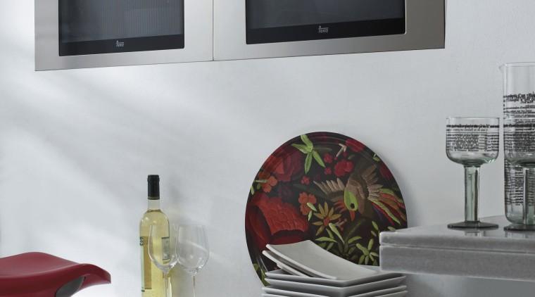 View of appliances, by Teka appliances home appliance, interior design, kitchen appliance, product design, white