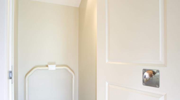 Magic Carpet Platform Lift from Access Elevators in ceiling, daylighting, door, floor, hardwood, home, house, interior design, light fixture, lighting, real estate, room, wall, window, wood, white