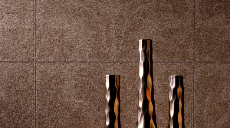 Visions Saphyr Trelise is a bold floral, and floor, flooring, product design, still life photography, brown