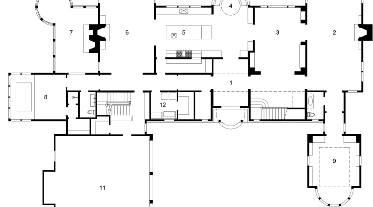 Floor Plans. angle, area, black and white, design, diagram, drawing, floor plan, font, line, product design, text, white