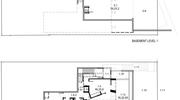 Floor Plans angle, area, black and white, design, diagram, drawing, floor plan, font, line, plan, product design, technical drawing, text, white