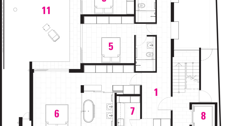 View architectural plans. area, design, diagram, floor plan, font, line, plan, product, product design, square, text, white