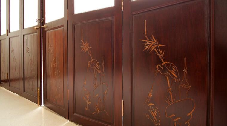 Internal panel doors door, furniture, interior design, wall, wood, wood stain, red, brown