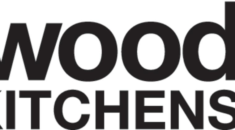 Hollywood Sierra Kitchens logo black and white, brand, font, logo, product, text, white, black