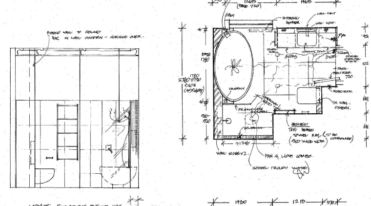 Floor plan. angle, area, artwork, black and white, design, diagram, drawing, line, line art, plan, product design, technical drawing, white
