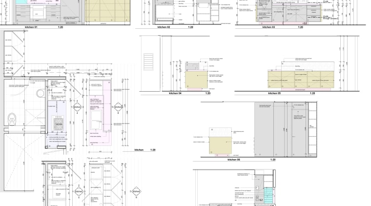 Building plans. architecture, area, design, diagram, drawing, elevation, floor plan, line, plan, product, product design, schematic, white