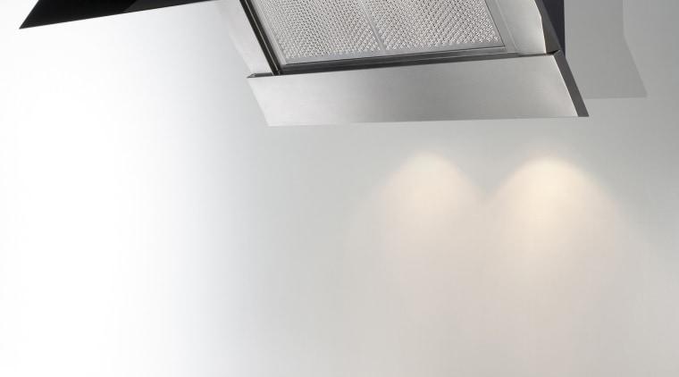 Contemporary range. lamp, light fixture, lighting, lighting accessory, product design, white, gray