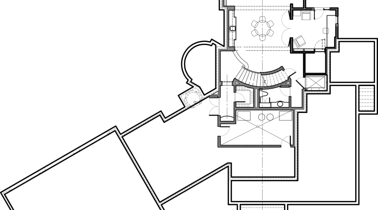lower floor plans area, black and white, design, diagram, drawing, line, line art, product, product design, technical drawing, technology, white