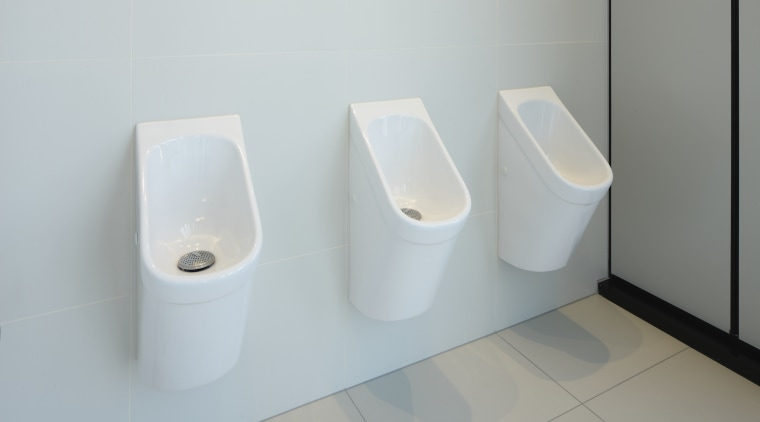 These contemporary products reflect the latest design and bathroom sink, ceramic, plumbing fixture, product, product design, tap, toilet, toilet seat, urinal, gray