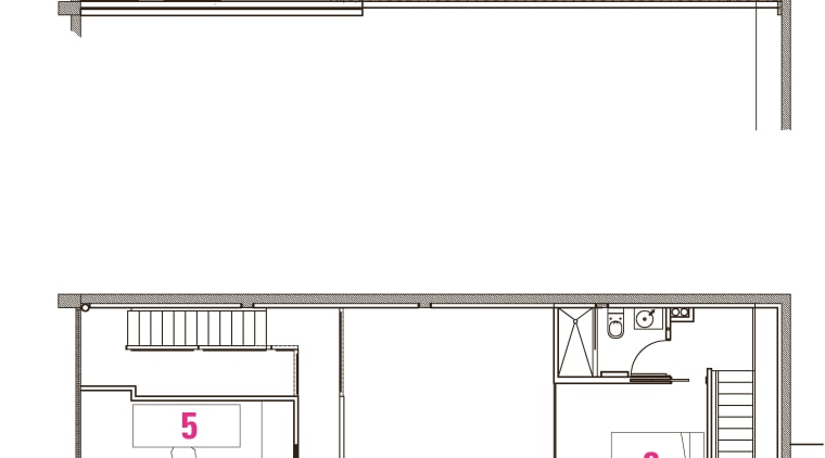 Floor plans to commercial building residential conversion area, design, diagram, drawing, floor plan, line, product, product design, text, white