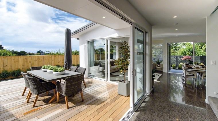 GJ Gardner estate, home, house, interior design, property, real estate, gray