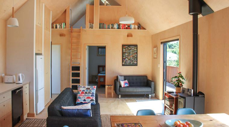 043 ceiling, home, house, interior design, living room, real estate, room, orange