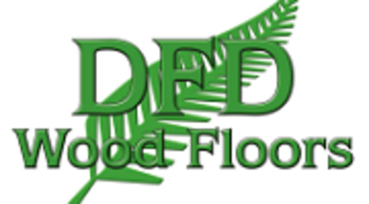Creative Flooring View3 area, brand, font, green, logo, product, text, white