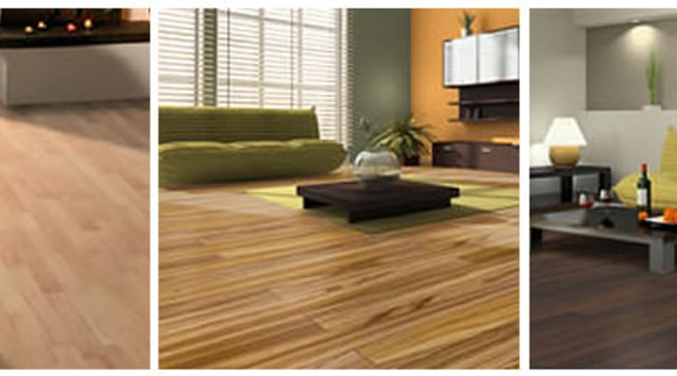 Creative Flooring View6 floor, flooring, furniture, hardwood, home, interior design, laminate flooring, living room, product, product design, table, wood, wood flooring, wood stain, brown