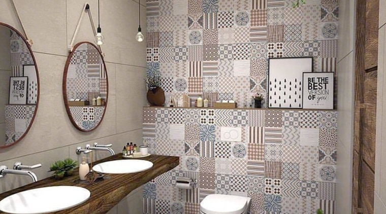 See more tile options from the Tile Depot bathroom, ceiling, ceramic, home, interior design, room, tile, wall, window, gray