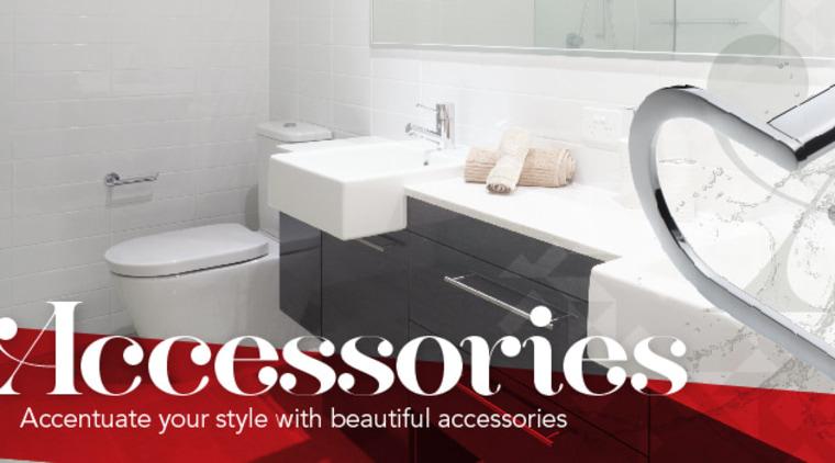 Heirloom bathroom, ceramic, floor, interior design, plumbing fixture, product, property, room, sink, tap, tile, toilet seat, white