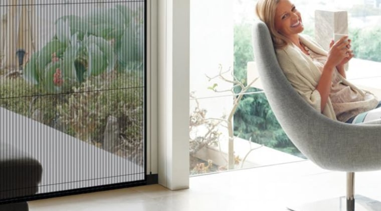 Insect Screens furniture, glass, interior design, product, table, window, window covering, white, gray
