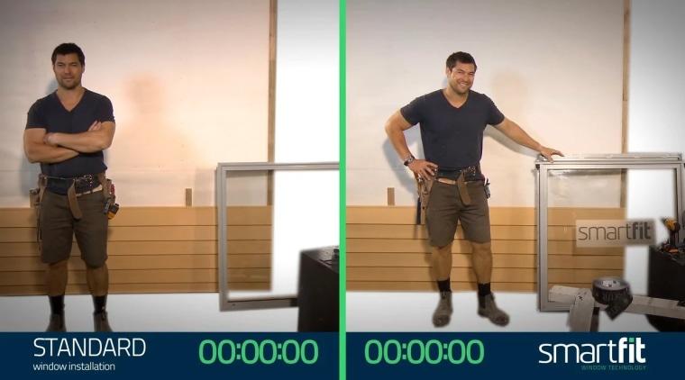 Altus Join The Smartfit Revolution abdomen, arm, floor, hip, joint, muscle, product, shoulder, standing, trunk, white
