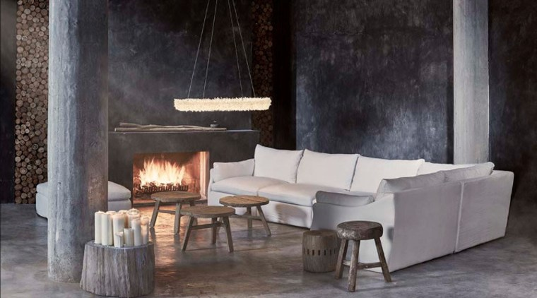 5 Of The Latest Furnishing Trends From Europe