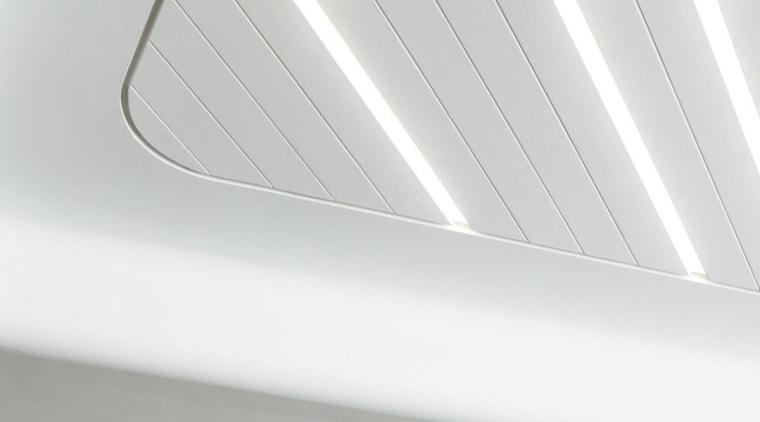 Hotel Ease angle, daylighting, light, lighting, line, product, product design, white