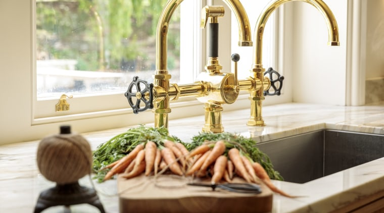 Trends] | Ask the kitchen experts
